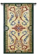 Irish Tapestry
