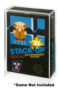 Stack Up NES