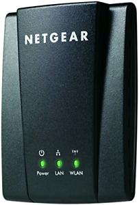 Adaptateur Wifi universel Netgear