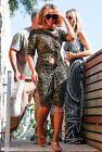 Isabel Marant Skirts for Women