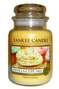 Yankee Candle Housewarmer