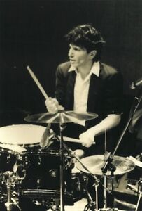 Drummer Wanted for 80s Cover Tribute Band