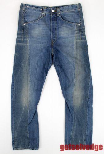 Levis Jeans Jacket For Men