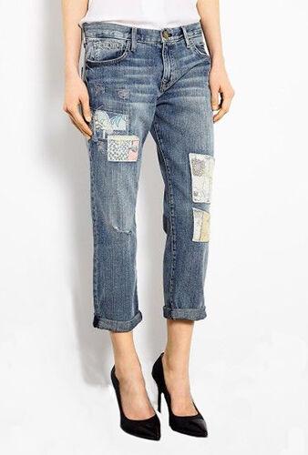 an diesen jeans kommen sie nicht vorbei trend guide. Black Bedroom Furniture Sets. Home Design Ideas