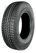 235 70 16 Tires