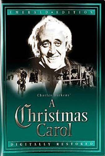 Christmas DVD: DVDs & Blu-ray Discs | eBay
