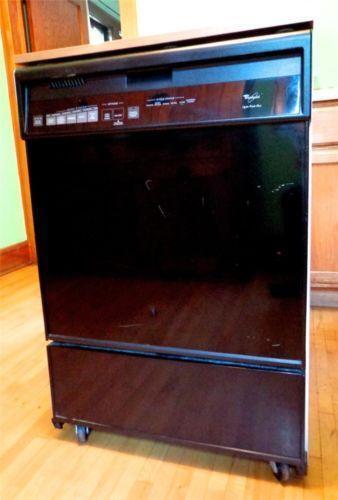 Used Dishwasher Ebay