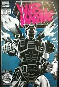 Iron Man 282