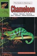 Chameleon Book