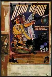 movie poster frame 2741