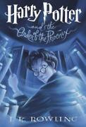 Harry Potter Audio CD