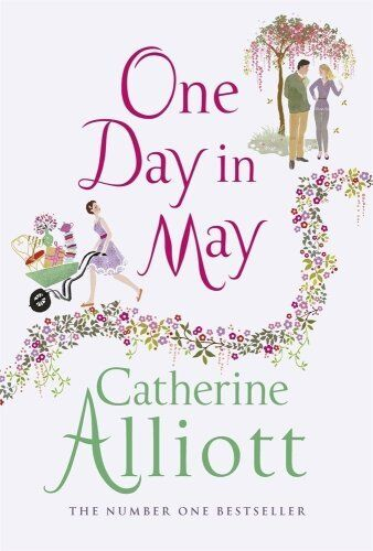 One Day in May,Catherine Alliott
