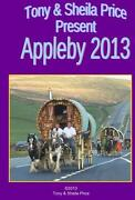 Appleby Fair