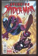 Avenging Spider-man 1