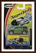 Honda Element Toy