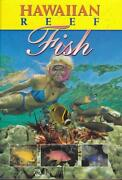 Marine Fish Book