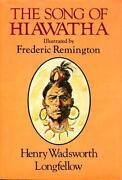 Hiawatha Book