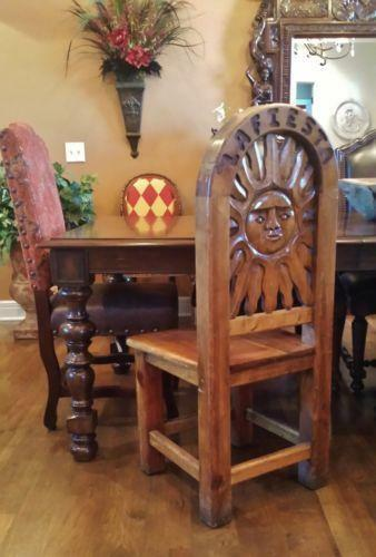 Southwest Furniture Ebay
