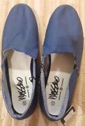 Mens Casual Shoes Size 12