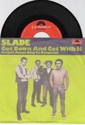 Slade Single