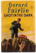 Fairlie