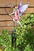 Fairy Windchime