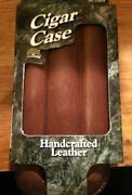Cigar Case