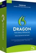 Dragon Software 11