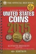 US Coin Books