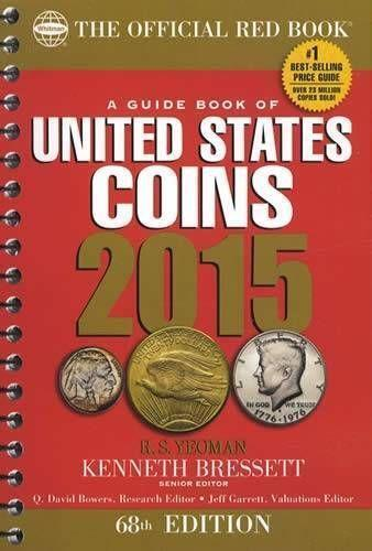 us coin books ebay