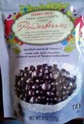 Trader Joes Chocolate