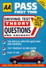 Book c1 driving theory test
