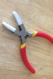 Plastic Pliers Ebay