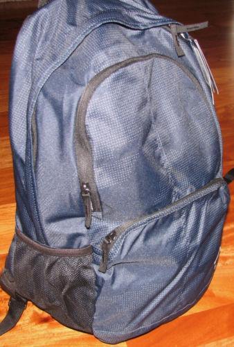 4791fa31622 Mens Nike Backpack   eBay