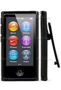 iPod Nano Clip