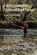 Salmon Fishing Books