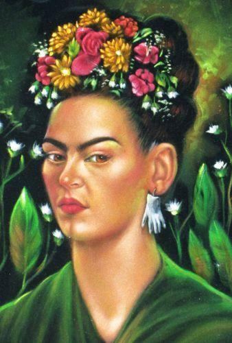 Diego Rivera Painting | eBay