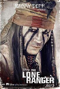 Best Selling in Lone Ranger