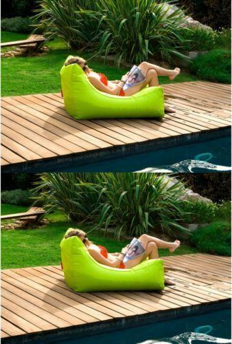 Fabric Pool Float Ebay