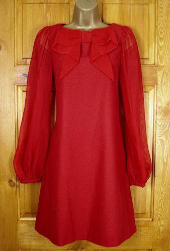Debenhams Casual Collection Women S Clothing Ebay
