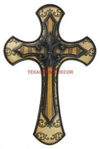 large decorative wall crosses - Decorative Wall Crosses