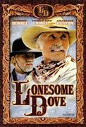 Robert Duvall Lonesome Dove