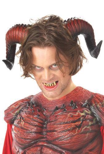 Costume Horns Ebay