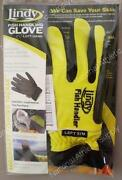 Fish Handling Gloves