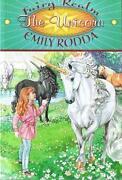 Emily Rodda Fairy Realm