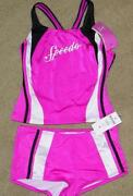 Girls Swimsuit Size 10