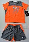 Nike Baby Clothing
