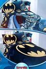 Batman Twin Bedding Set