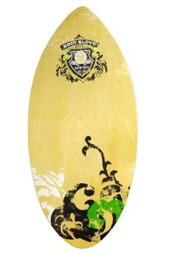 Body Glove Amazon Skim Board Surf In Cheltenham