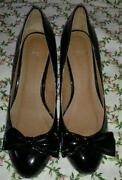Carvela Court Shoes